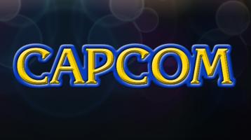 Capcom Announces Capcom Digital Collection For Retail