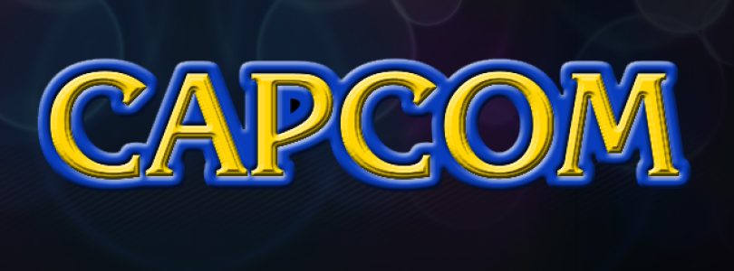 Capcom Announces Capcom Digital Collection For Retail
