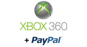 Account Hacking for PayPal Fraud on Xbox LIVE