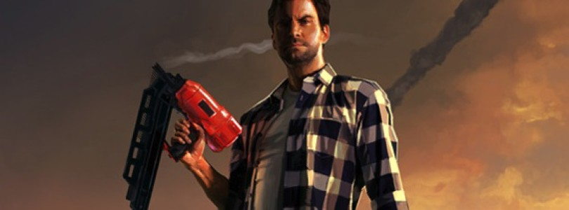 Alan Wake's American Nightmare – Last Dev Diary Is In
