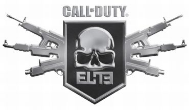OFFICIAL CALL OF DUTY ELITE TRAILER: JOIN UP, SOLDIER