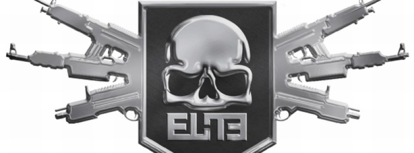 Call of Duty ELITE Founders Get Christmas Bonus