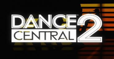 Rihanna Tracks Coming to Dance Central 2