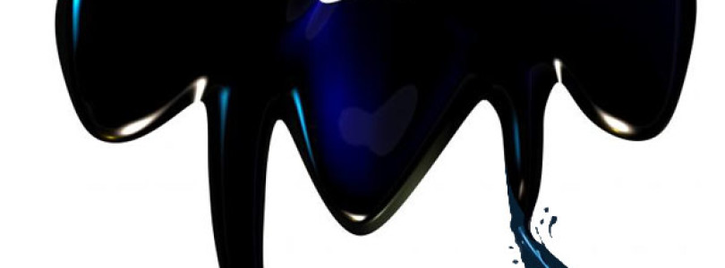 Epic Mickey 2 for Xbox 360 in 2012?