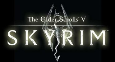 The Elder Scrolls V: Skyrim – 10 Million Units Shipped