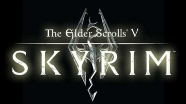 SKYRIM Receiving a Free Kinect Support Upgrade