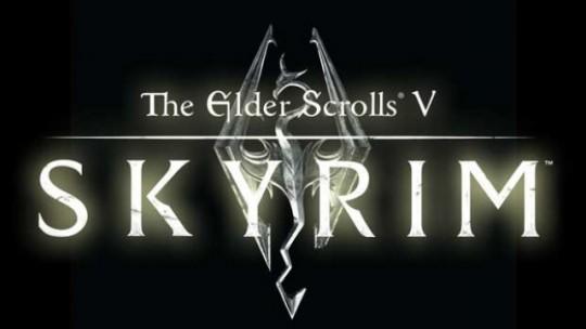 Elder_Scrolls_V_Skyrim_Logo