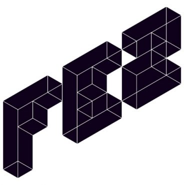 Long Awaited Xbox LIVE Arcade Title FEZ, Finally Gets PEGI Rating