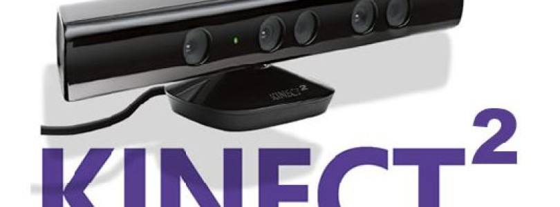 Eurogamer Source Claims Kinect 2.0 Can Lip Read