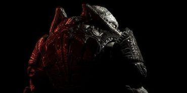 RAAM's Shadow Debuts Today as the Biggest Game Add-on in Gears of War History