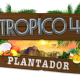 "New ""Plantador"" DLC Available for Tropico 4"