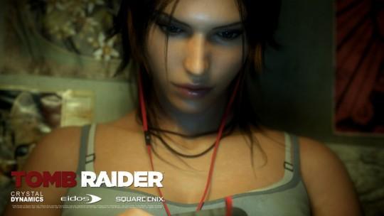Tomb-Raider-2012-tomb-raider-2012-975x550