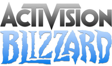 Activision's E3 2013 Line-Up