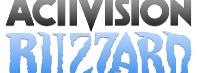 Activision Vs. EA Update – Trial By Jury May 2012