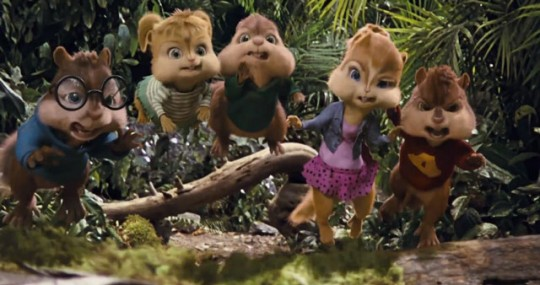 alvin-chipmunks-chipwrecked-trailer-2