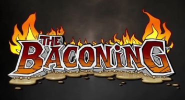 The Baconing Review