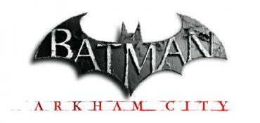 ThisisXbox at the Batman: Arkham City Community Event