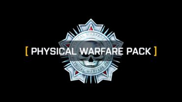 Battlefield 3 – Physical Warfare Pack For FREE on Xbox LIVE