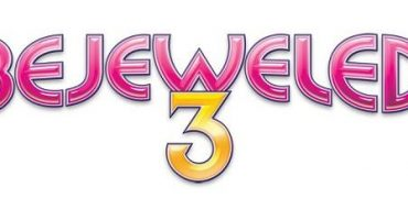 Bejeweled 3 Goes Retail This Week