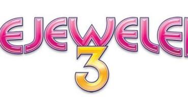 Bejeweled 3 Goes Retail This Week