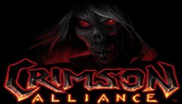 Crimson Alliance Review