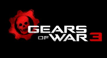 Gears of War 3 – Title Update LIVE