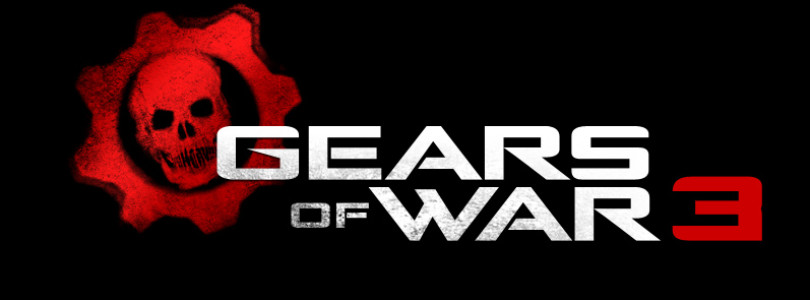 Gears of Wars' Gearsmas is back for 2014