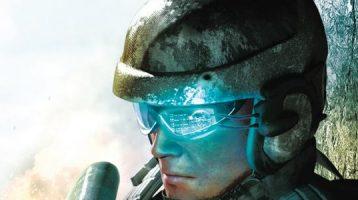 Ghost Recon: Future Soldier – Video Q&A