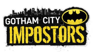 Gotham City Impostors Beta Announcement Trailer