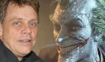 Batman: Arkham World Teased At VGA Awards