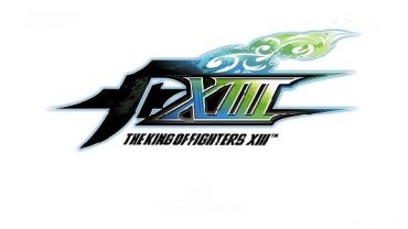 The King of Fighters XIII Patch Detailed