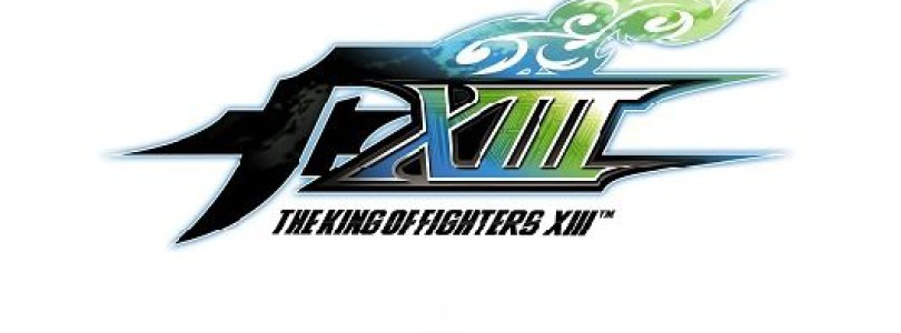 King of Fighters XIII Review