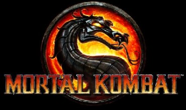 Mortal Kombat Kollection Review