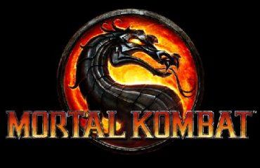 Mortal Kombat Kollection Review