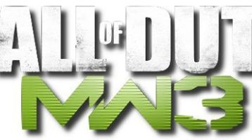 Call Of Duty: Modern Warfare 3 Hits 1 Billion Milestone in Just 16 Days