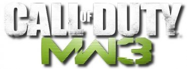 Final MW3 Content Collection Packs Detailed