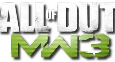 Call Of Duty: Modern Warfare 3 Hits 1 Billion Milestone in Just 16 Days