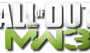 Call of Duty: MW3 – Great News Drop Zone is Back People!