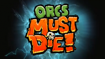 Lost Adventures DLC Pack for Orcs Must Die Out Now
