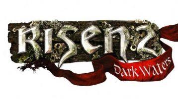 Risen 2: Dark Waters Dated