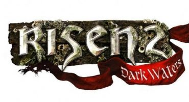 RISEN 2: DARK WATERS RELEASE DATE