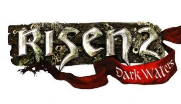 Risen 2: Dark Waters Receives Limited Edition Treatment