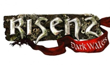Risen 2: Dark Waters – Mood Trailer