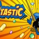 Rotastic Review