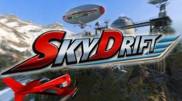SkyDrift Review