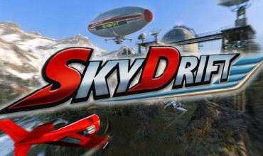 SkyDrift Review