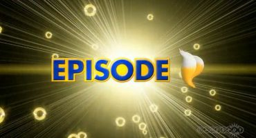 Sonic the Hedgehog 4: Episode 2 Teaser Trailer