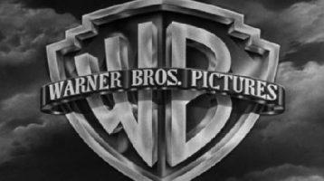 Batman: Arkham City, Mortal Kombat and Bastion Win Big at VGA Awards