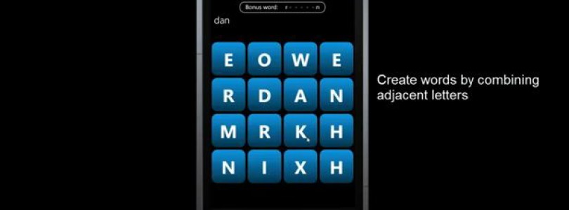 Smartsoft Consult Releases WP7 App for Improving Vocabulary