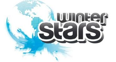 Winter Stars Review